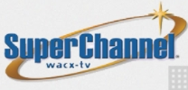 SuperChannel TV Live