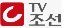 TV Chosun Live