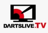 TV Darts Live