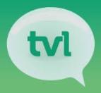 TV Limburg Live