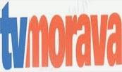 TV Morava Live