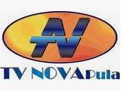 TV Nova Pula Live