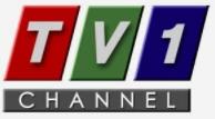 TV1 Bulgaria Live
