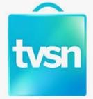 TVSN TV Live