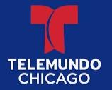 Telemundo Chicago TV Live