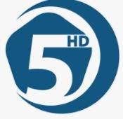 Televizija 5 Live