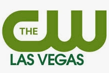 The CW Las Vegas TV Live