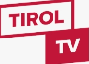 Tirol TV Live
