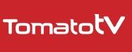 Tomato TV Live