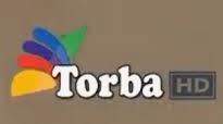 Torba TV Live