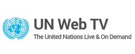UN Web TV Live
