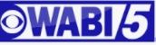 WABI TV Live