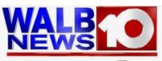 WALB News 10 Live