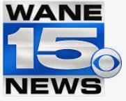 WANE 15 TV Live