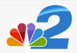 WBBH TV (NBC 2) TV Live