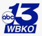 WBKO TV Live