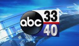 WBMA (ABC 33/40) Live