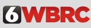 WBRC (Fox 6) TV Live