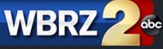 WBRZ TV Live
