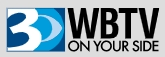 WBTV TV Live