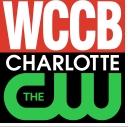 WCCB TV Live