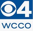 WCCO TV Live
