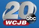 WCJB TV Live