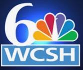 WCSH 6 TV Live