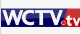 WCTV TV Live