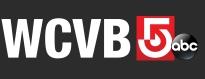 WCVB TV Live