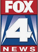 WDAF (Fox 4) TV Live