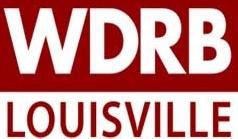 WDRB TV Live