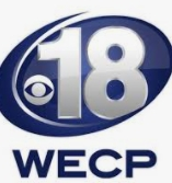 WECPTV Live
