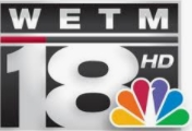 WETM TV  Live