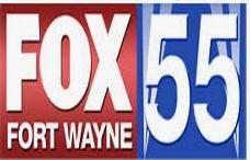 WFFT (Fox 55) TV Live