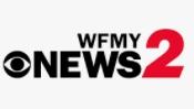 WFMY TV Live