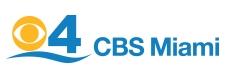 WFOR (CBS Miami) TV Live