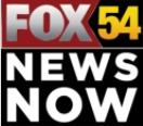 WFXG (Fox 54) TV Live