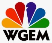 WGEM TV Live