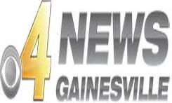 WGFL (CBS 4) TV Live