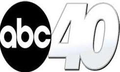 WGGB (ABC 40) TV Live