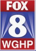 WGHP (Fox 8) TV Live