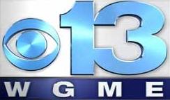 WGME TV Live