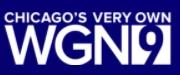 WGN TV Live