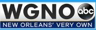 WGNO TV Live