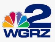 WGRZ TV  Live