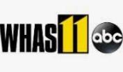WHAS 11 TV Live