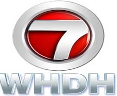 WHDH TV Live