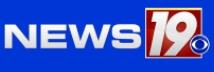 WHNT NEWS 19 TV Live