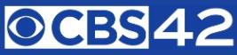WIAT (CBS 42) TV Live